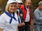 Интервью с главой Белокалитвинского района О.А. Мельниковой