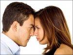 Женщина или мужчина: кто главней и надо ли это выяснять