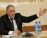 ГУ МВД России по Ростовской области опровергает информацию об уволнении Лапина и Грачева