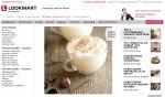 Торговый центр в интернет LookMart - новые возможности для предпринимателя