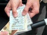 Сотрудник ГИБДД Ростовской области может сесть на три года за взятку в 100 рублей