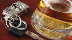В Обливском районе Ростовской области 7 алкоголикам позволили сесть за руль