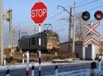 В Ростове под колесами поезда погибли двое
