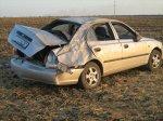Новогодние праздники встречают трезвые водители