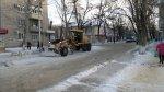 Состояние дорог и наличие дорожных знаков на дорогах Белокалитвинского района