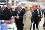 На территории Белокалитвинского района действует Совет по инвестициям