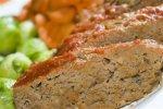 Рцепт мясной запеканки по-римски