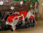 Итоги: что белокалитвинцы натворили за праздники