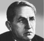 К 100-летнему юбилею  талантливого русского поэта Ярослава Смелякова