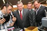 Лучшим педагоги Ростовской области  получат премии от губернатора