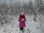 Ростовская десятиклассница Наташа Писаренко  протестуя против закона Димы Яковлева, написала письмо Путину