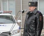 Новым начальником ГУ МВД по Ростовской области генерал из Ульяновска