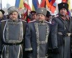 Мэрия Ростова не разрешила казакам митинговать в центре города