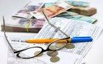 На сколько вырастут тарифы на услуги ЖКХ в Ростовской области с 1 июля