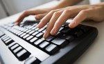 Школьницу, написавшую письмо Путину, заставили закрыть микроблог
