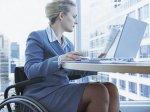 В 2013 году 500 инвалидов будет трудоустроено на специально созданные рабочие места