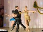 В Доме культуры на Заречном состоялся концерт «Старые песни о главном»