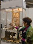 Ростовчане посетили рождественскую выставку-ярмарку «Дон Православный»