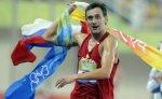 Двукратного олимпийского чемпиона из Ростова Андрея Моисеева назначили главным тренером российской сборной по пятиборью