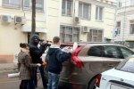 Движение СтопХам добралось и до Ростова