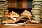 Какие 100 лучших книг обяжут прочитать школьников Дона