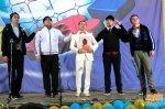 8 команд из Ростовской области прошли во второй тур сочинского фестиваля КиВин-2013