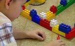 Полностью закончить строительство детских садов в РО помешали холода