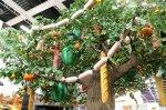 В Берлине состоялась международная выставка «Зеленая неделя - 2013», в которой приняла участие глава района О.А. Мельникова