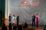 В Ростовском музыкальном театре подвели итоги журналисты Ростовской области