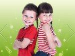 Детская стоматология - чем отличается от взрослой