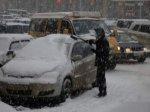 В Ростовскую область вновь вернется тепло