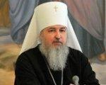 Митрополит Ставропольский и Невинномысский Кирилл обвинил казаков в показном православии