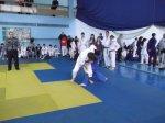 Во Дворце спорта в 23-ий раз состоялся традиционный турнир памяти Героя СССР Анаклыча Атаева