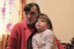 Ростовчанка с двумя детьми вынуждена жить на 1300 рублей в месяц
