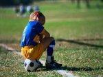 На развитие детского футбола в Ростовской области выделено почти 10 млн рублей