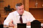 Губернатор утвердил Концепцию развития потребительского рынка Ростовской области