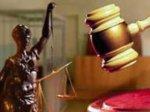 Лжеполицейский обманывавший проституток  попал по суд
