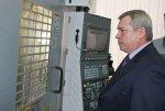 В Ростовской области будет создан единый региональный центр инновационного развития