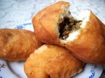 В Новочеркасске маленькая девочка умерла, отравившись пирожками