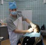 Что нового в белокалитвинской стоматологической поликлинике