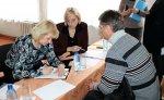 Электроснабжение, дороги, лифты: что было сделано за весь прошлый год в Белокалитвинском районе