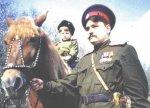 В Ростовской области может появиться национальность казак
