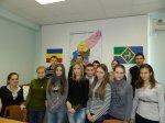 Состоялось первое заседание Молодежного парламента г. Белая Калитва