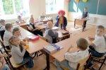 Что получили школы и детские сады в 2012 году