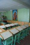 Областной бюджет значительно потратится на модернизацию общего образования Ростовской области