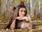В Ростове разыскивают 21-летнюю девушку