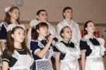 В школе № 17 и в Сосновской школе открыты мемориальные стенды памяти белокалитвинцев погибших в Афганистане