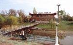 Губернатор предложил превратить Старочеркасск в туристическую мекку
