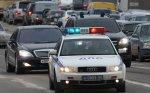 Губернатора Ростовской области лишили сопровождения ГИБДД