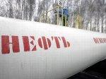 В Песчанокопском районе Ростовской области двое мужчин незаконно перекачивали нефть